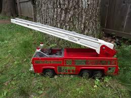 tonka fire truck toys dolls u0026 games