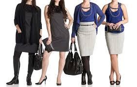 lalala womens clothing