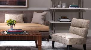 Furniture Upholstery Frederick Md by Fitzgerald Home Furnishings Furniture Flooring U0026 Cabinets