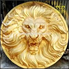 100 lion statue home decor marble lion statues marble lion