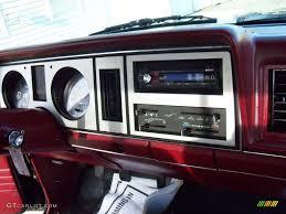 88 ford ranger specs 1988 black ford ranger xlt extended cab 46776413 photo 10