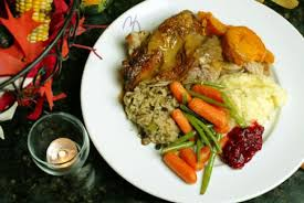 south county thanksgiving restaurant and deals guide orange