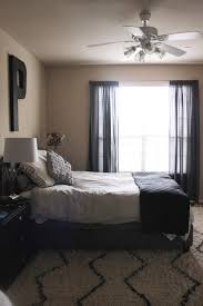Decorating With Grey And Beige Emejing Gray And Beige Bedroom Photos Rugoingmyway Us