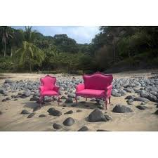 Sofa Without Back by Cushionless Patio Sofas U0026 Loveseats You U0027ll Love Wayfair