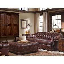 markor furniture dubois furniture waco temple killeen texas