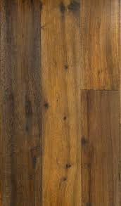 hardwood flooring for sale castle combe engineered gloucester