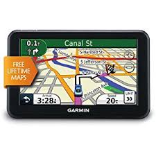 black friday gps best deals vehicle electronics u2013 top black friday cyber monday and christmas
