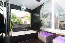 Cool Bathroom Lights Expensive Modern Bathroom Lighting U2014 Bitdigest Design Awesome