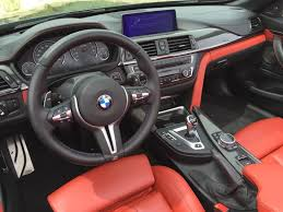 2015 bmw m3 convertible review 2015 bmw m4 convertible ny daily