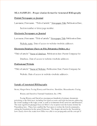 history extended essay sample history essay format history essay format templates history essay mla format essay example mla format sample paper cover page and outline mla format cover letter