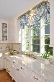 white kitchen cabinet glass doors how to style the glass cabinet doors in your kitchen designed