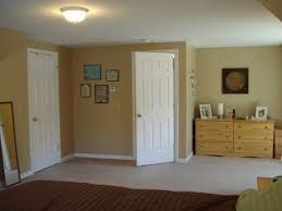 What Color To Paint Ceilings by Living Room Ceiling Ideas Kb Tikspor