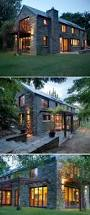 47 best house plans i like images on pinterest small farm cottage