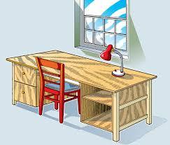 Custom Desk Plans Build A Custom Desk U2013 Boys U0027 Life Magazine