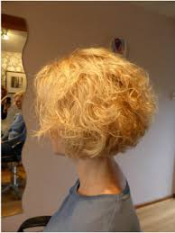graduated bob for permed hair collection of graduated bob for permed hair hairstyles on