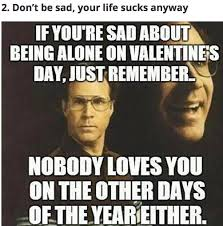 Valentine Meme - 25 valentine s day memes that will make you lol gallery ebaum s