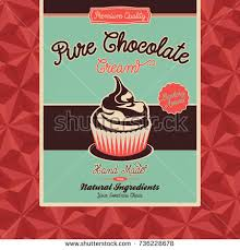 small cake designed stock images royalty free images u0026 vectors