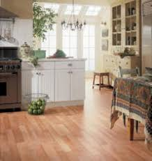 vinyl flooring mechanicsburg essis sons