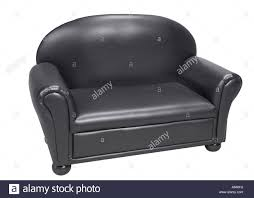 Viewpoint Leather Sofa by Black Leather Sofa Stock Photos U0026 Black Leather Sofa Stock Images