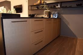 Massivholzk He Awesome Nolte Küchen Germersheim Ideas House Design Ideas