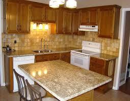 kitchen backsplash travertine tile travertine tile backsplash size of 2x2 travertine tile glass