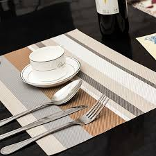 dining room placemats dining table placemats safetylightapp com