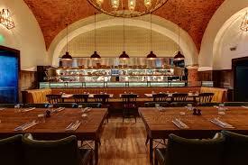 fair 20 u shape restaurant decor design inspiration of best 20