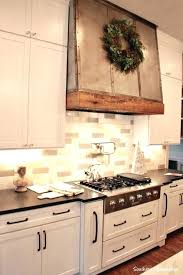 broan kitchen fan hood fan hoods for stoves holiday parade of homes area kitchen vent broan