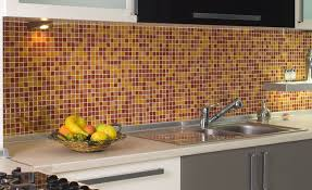 mosaic kitchen tiles for backsplash tile listed by size walls counters floors