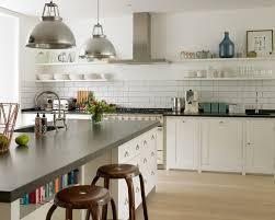 Simple Kitchen Designs Latest Gallery Photo - Simple kitchen designs