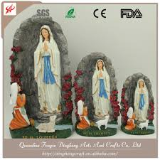 jesus statues for sale jesus statues for sale suppliers and
