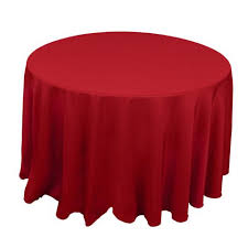 wholesale wedding linens table linens wedding linens direct wholesale wedding chair covers