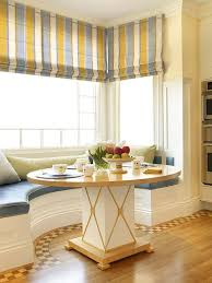 Kitchen Nook by 46 Best Circular Seating Breakfast Nook Images On Pinterest Home