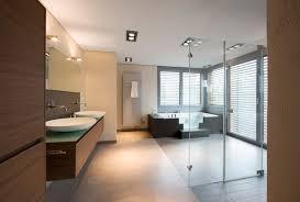 modern badezimmer badezimmer größe edgetags info