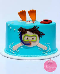 kids cakes best 25 kid cakes ideas on cookie cake decorations
