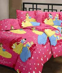 Buy Cheap Double Bed Sheets Online India Barbie Bed Sheets Home Design Ideas