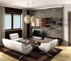 living room lovable living room design ideas country superior