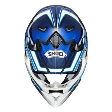 top motocross helmets shoei vfx w capacitor helmet jafrum