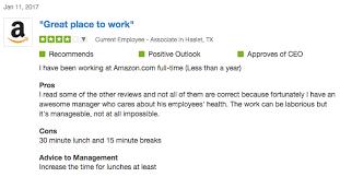 glass door jobs reviews finally u2026a better glassdoor u2013 transparentcareer blog
