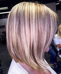 classic blond hair photos with low lights 50 variants of blonde hair color best highlights for blonde hair