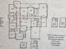 house condo apartment flat 3051 w morse court anthem az 85086