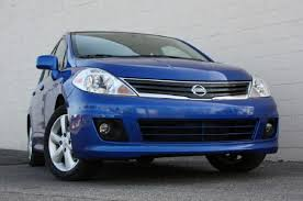 nissan versa airbag recall nissan recalls more than 54 000 cars cites air bag problem