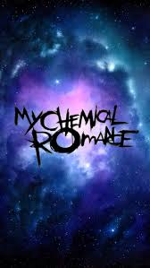 subaru logo wallpaper my chemical romance logo wallpaper images collection of my