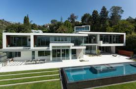Mansion Design Fresh Modern Mansions Australia 12620