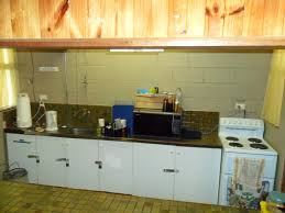 1960s Kitchen Replace 1960s Kitchen In 1st Milleara Scout Hall Moonee Valley