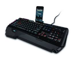 mechanical keyboard amazon black friday deals 54 best electronics gift guide images on pinterest gift guide