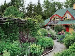 download planning a backyard garden solidaria garden