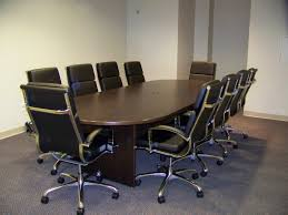 used office furniture the madison team