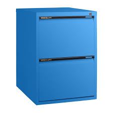 Virtual File Cabinet 23 Awesome Low File Cabinets Yvotube Com