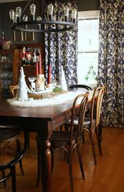 dining room primitive dining room decor decorate ideas excellent